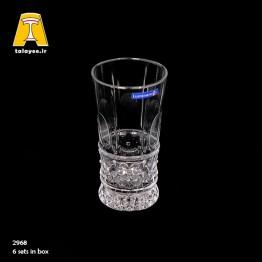 بلور، لومینارک، لیوان بلند 29 پرستیژ