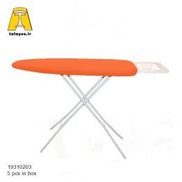 میز اتو صادراتی بلند